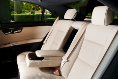 A Professional & Luxury Chauffeur Car Service in Surrey